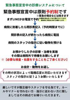 緊急事態宣言中の診療システムについて (1).jpg